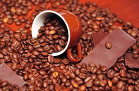 feve cacao